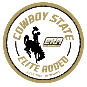 Cowboy State Elite Rodeo - ERA