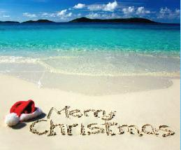 12-13-14: Lobbying for the Christmas Vacation