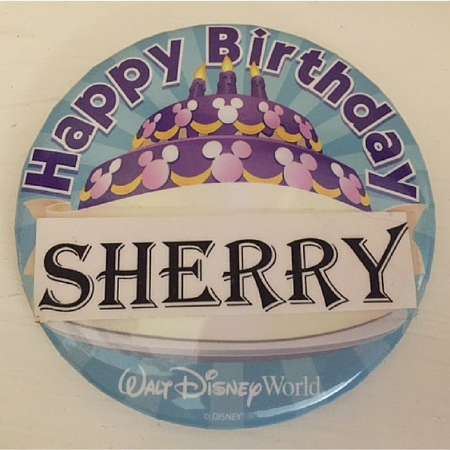 birthdays-walt-disney-world