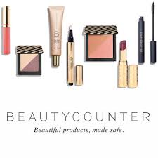 The Skinny on Beautycounter…and a Giveaway