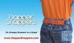 Dapper Snapper