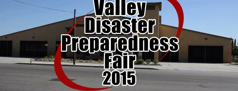 valley-disaster-preparedness-fai