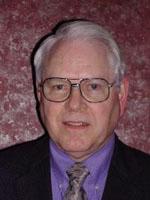 Lloyd E. Ambrosius