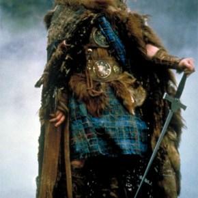 highlander-00118x6
