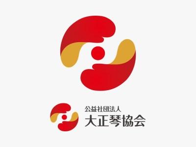 taishokoto-logo-color
