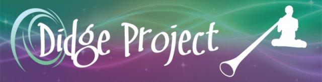 didgeproject-banner-newsletter