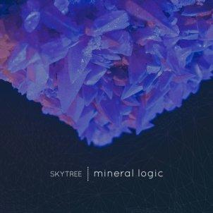 Mineral Logic