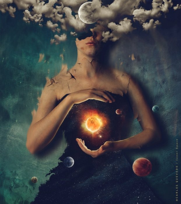 Reclaiming the Sovereignty of Our Minds Inner-space-by-carlos-quevedo
