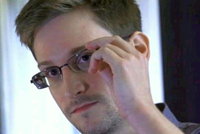 """""""The public needs to know the kinds of things a government does in its name, or the 'consent of the governed' is meaningless. . . The consent of the governed is not consent if it is not informed."""" - Edward Snowden"""