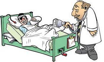 cartoon_doctorPatient