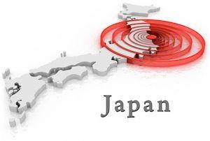 Fukushima_RadiationSpread