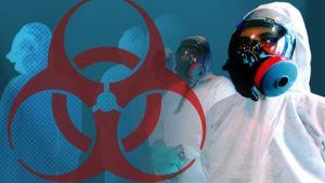 BioterrorEvent