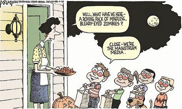 MainstreamMedia_Cartoon