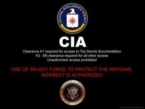 CIA-BadgePOTUS