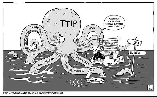 TTIP_Octopus
