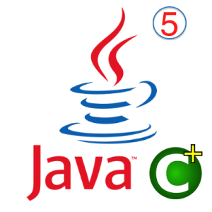 java OOP copy 3