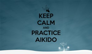 Zimní Škola Aikido @ KABU Jablonec | Jablonec nad Nisou | Liberec Region | Czech Republic