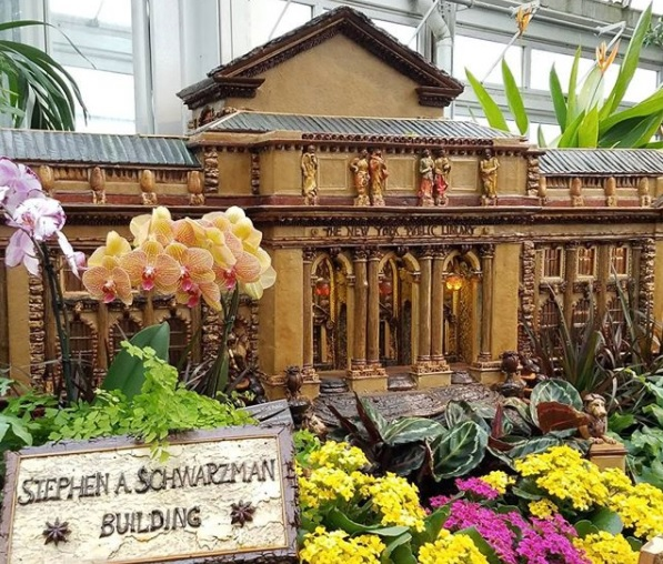 Fantastically fun indoor activities for nyc kids when its cold the new york botanical gardens workwithnaturefo