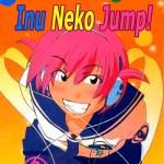 Inu Neko Jump!