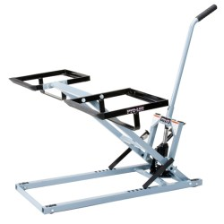 T 5300 Pro Lift Lawnmower Lift 300 Lb 2 Bar