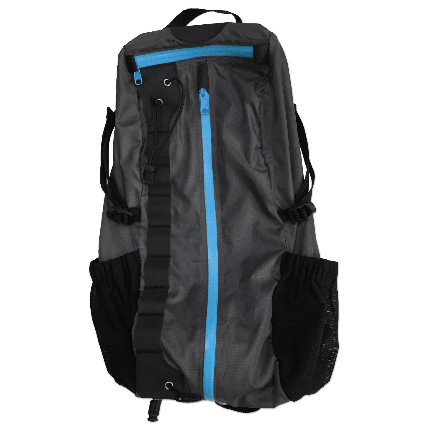 Fullsize Of Water Resistant Backpack