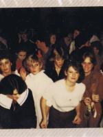 Clubbing Days