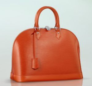 Visit Louis Vuitton Website