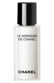 June2013_Chanel_ResynchronizingSkincare_Weekend_2