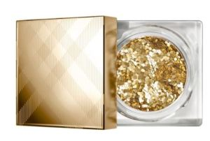Burberry_Gold Shimmer Dust