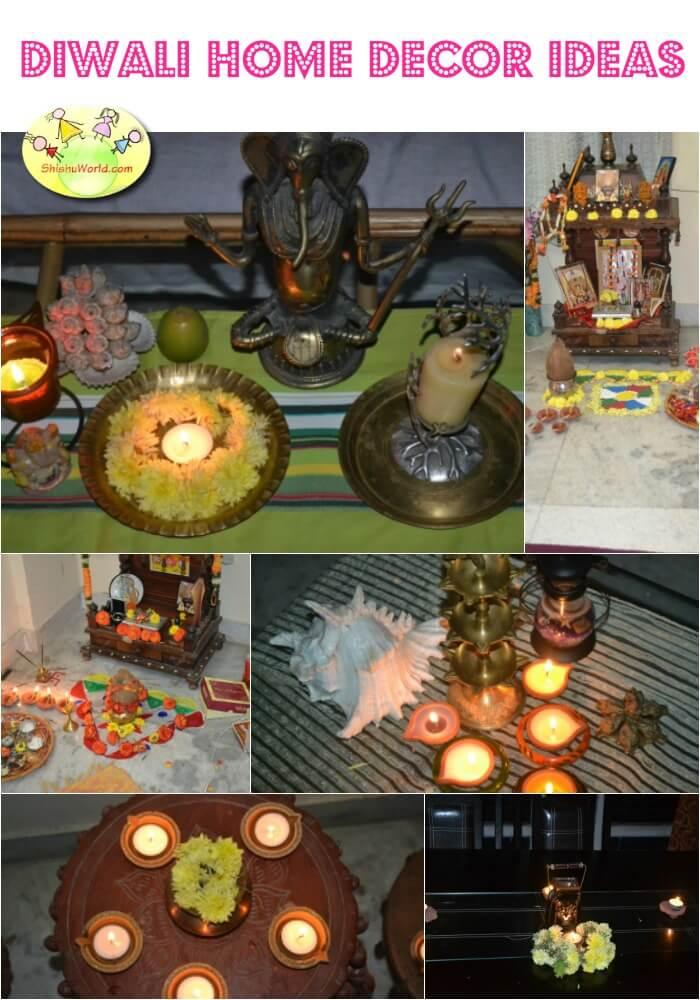 50 Diwali Crafts Cards Books Rangoli Diy Toran Home Decor Ideas