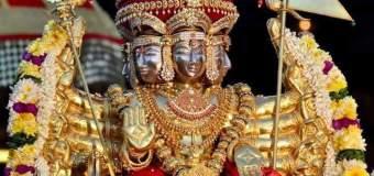 அகஸ்தியர் வைத்திய சதகம் – 42