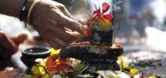 அகஸ்தியர் வைத்திய சதகம் – 45