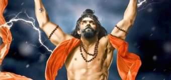 அகஸ்தியர் வைத்திய சதகம் – 52