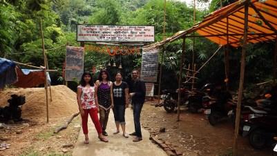 BSD 2013 Aug Bhimeswar dham