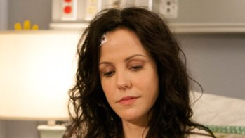 Weeds - A Beam of Sunshine Online S08E02