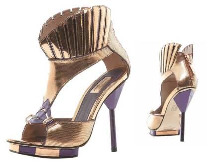topshop-priscilla-sandals