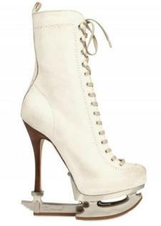 dsquared2-ice-skate-boots