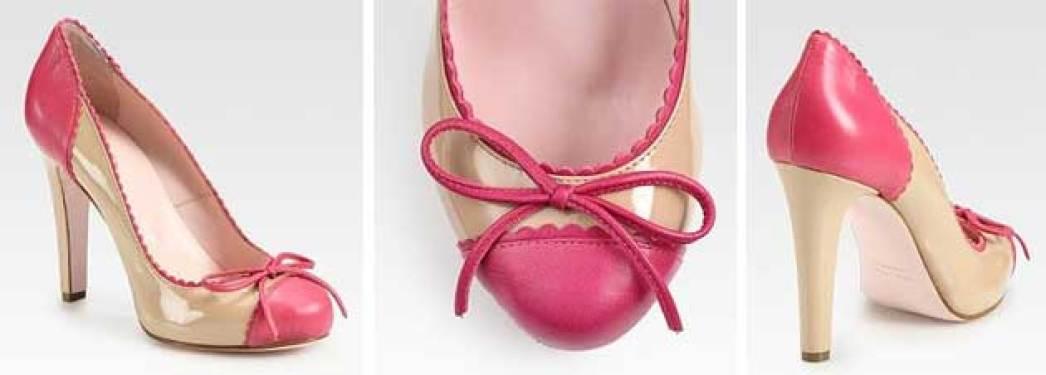 red-valentino-pink-toe-cap-pumps