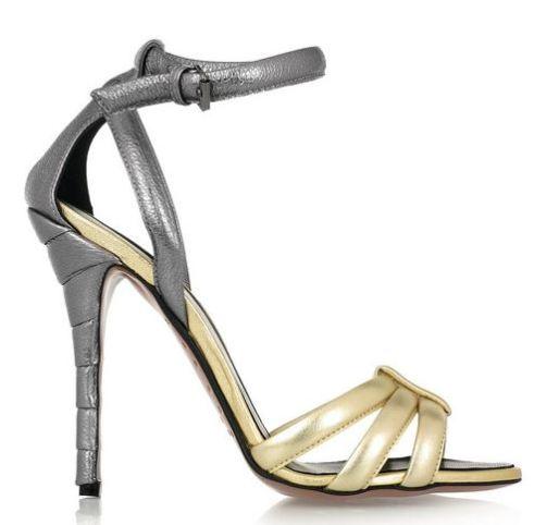 vionnet-two-tone-sandals