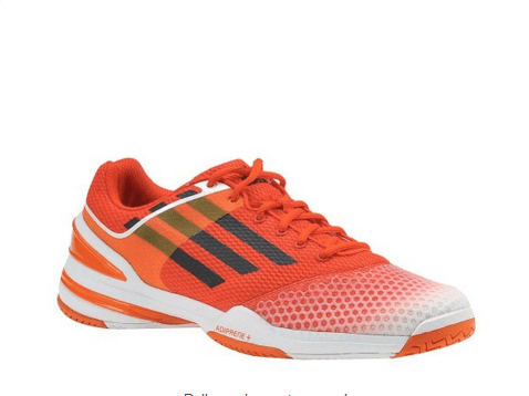 Best Tennis Shoe