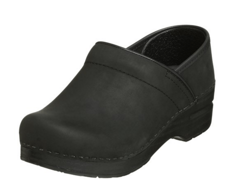 Best Shoes for Nurses