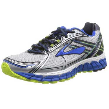 The Fastest Running Shoes for Sprinters