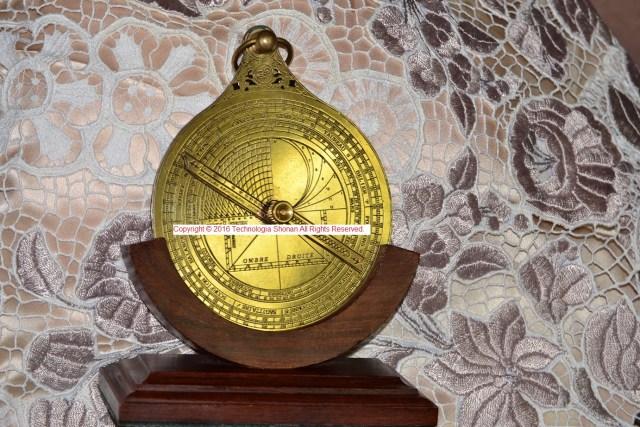 astrolabe-15