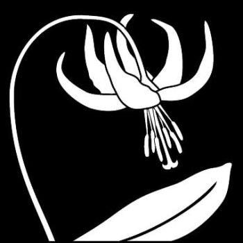 oregon-flora-project-logo-2
