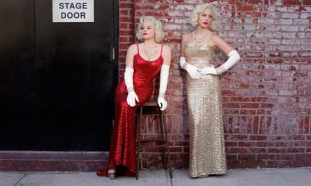 La batalla por encarnar a Marilyn Monroe en el musical será feroz