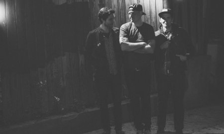 Beach Slang, a refrendar éxito con Tiny Engine