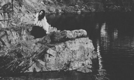 Chelsea Wolfe, de estreno