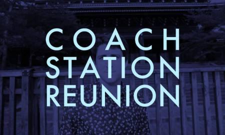 Coach Station
