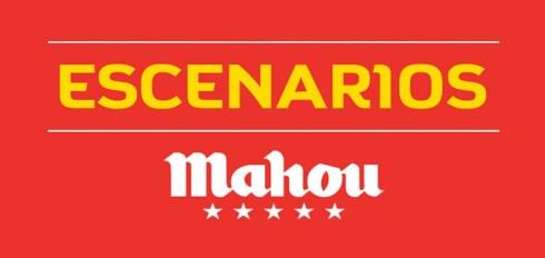 El ciclo Escenarios Mahou, de vuelta