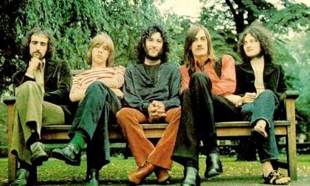 Fleetwood_01